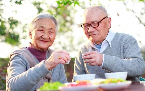 Японія встановила рекорд за кількістю жителів старше 100 років