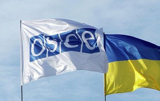 Українські дипломати мають використати ситуацію довкола селища Шуми для посиленн
