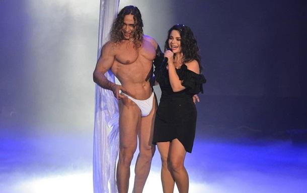 Тарзан признался в измене Наташе Королевой: фото, видео