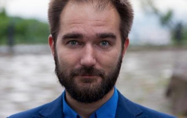 Після скандалу з Юрченком «Слуга народу» може забути про свою некорумпованість