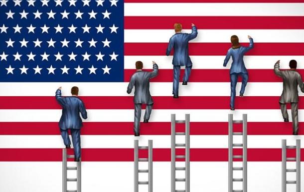 День выборов: что происходит в США