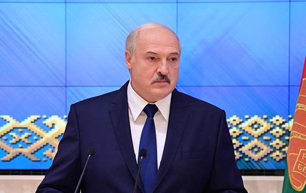 Лукашенко пообещал следующие выборы по новой конституции
