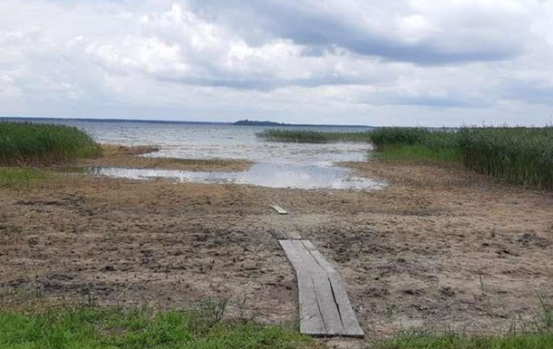 Через пару років в Україні закінчиться вода: прогнози експертів лякають