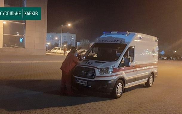Кернеса відправили на лікування за кордон - ЗМІ