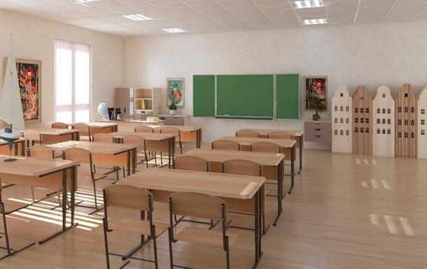 На Київщині закрили 25 шкіл і 11 дитсадків через коронавірус