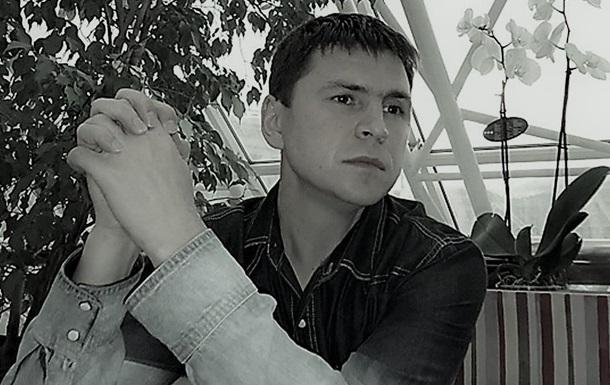 Михаил Подоляк: Кличко знает о внутренней гнилости Порошенко