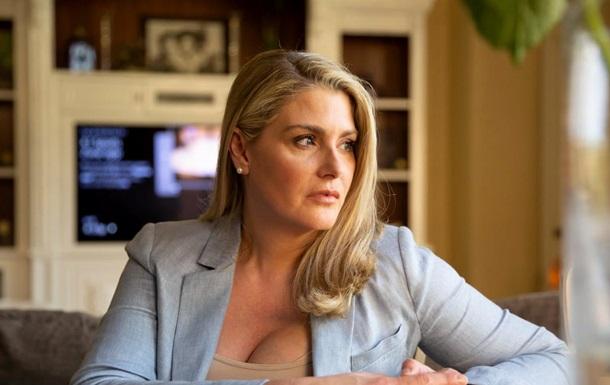 Американская актриса обвинила Трампа в домогательствах