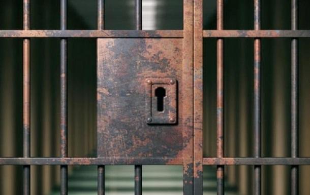В Уганді з в язниці втекли 200 ув язнених без одягу