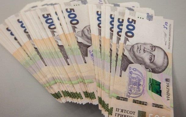 Курс валют: что происходит с гривной
