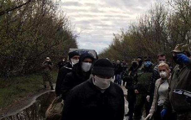Знову мирні люди – розмінна монета: спецслужби «ЛНР» та «ДНР» затримують цивільн