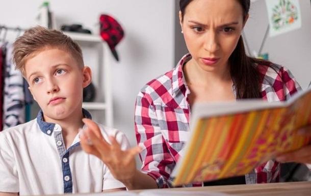 Що робити дітям, у яких немає гаджетів для дистанційного навчання: порада МОН