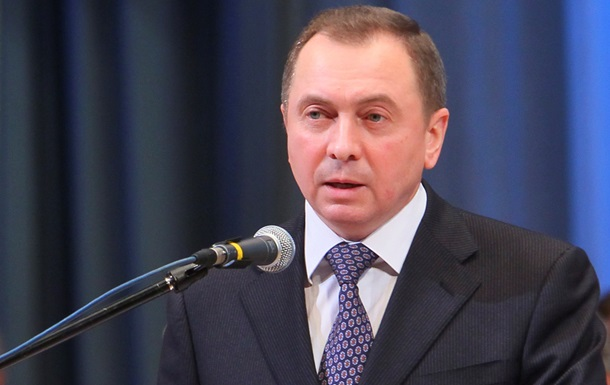 МЗС Білорусі розповіло про небезпеку резолюції ООН