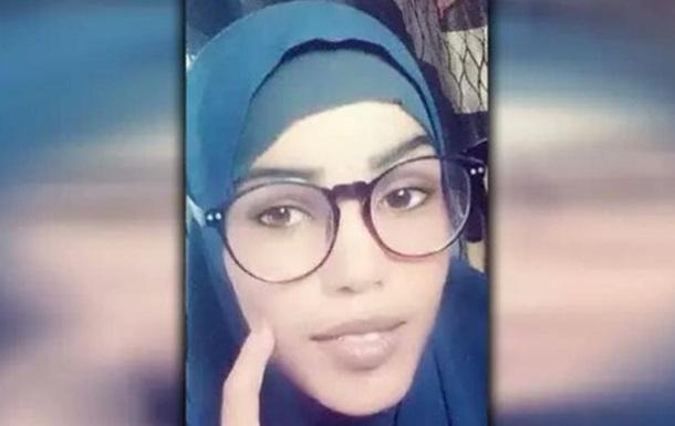 Девушку изнасиловали 11 мужчин и выбросили из окна шестого этажа