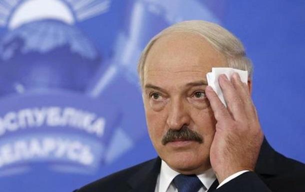 Протесты в Беларуси: о том, что после Сочи