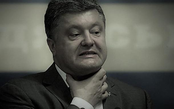 Евгений Мураев: Все давно уже убедились, что Порошенко циничный барыга