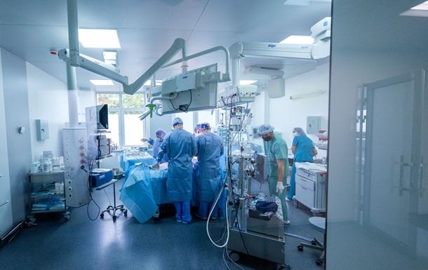 Итоги 19.09: Уникальная операция и старт учений