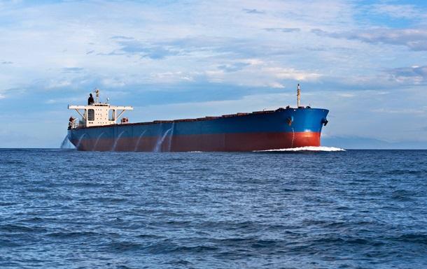 СМИ: Кризис судоходства угрожает мировой торговле