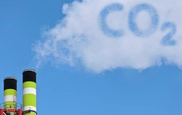 Домашнє завдання від екологів ЄС: Україна може підвищити податок на викиди СО2