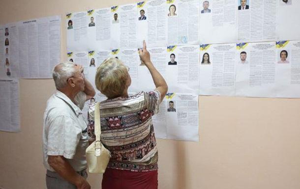 Місцеві вибори завершаться перемогою Тимошенко та неминучим провалом Зеленського