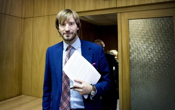 Глава Минздрава Чехии увольняется из-за COVID-19