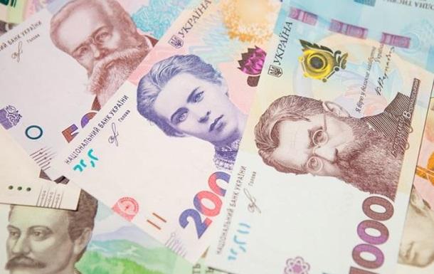Курс валют: баланс нестабильный