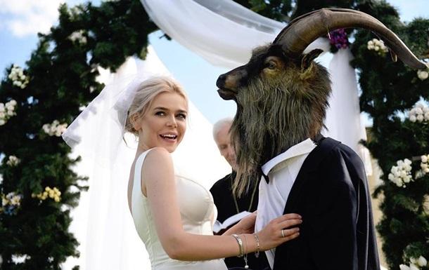 Певица Алина Гросу развелась с мужем