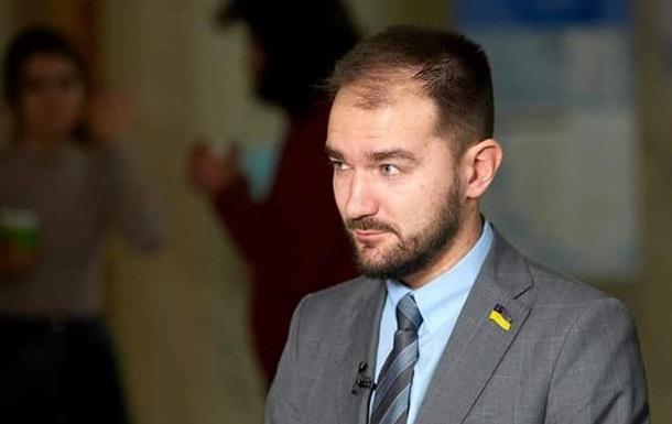 Нардеп Юрченко з явився на засіданні суду