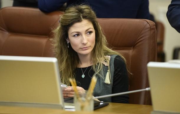 МИД Украины объяснил ситуацию с безвизом в ЕС