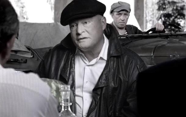 В сети появилось вирусное видео о бандитской стрелке Червоненко
