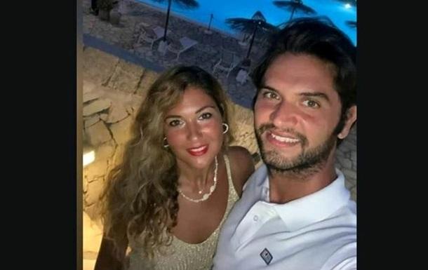 В Италии футбольного арбитра и его девушку нашли мертвыми в их квартире