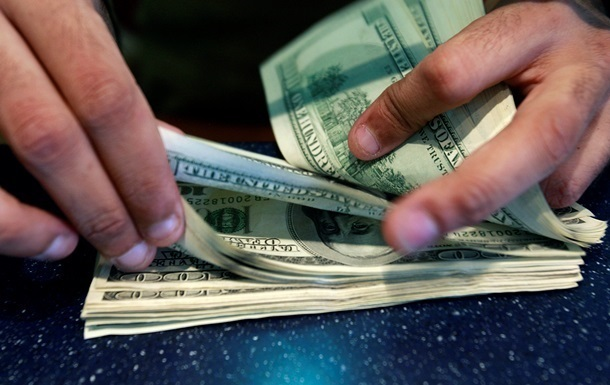В Украине ожидают $ 2200000000 инвестиций за два года