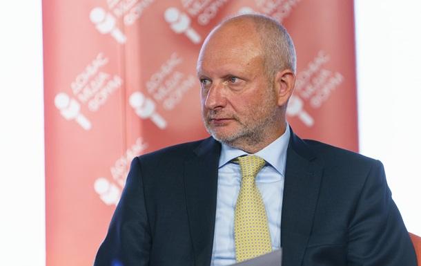 ЕС не планирует дальнейшей евроинтеграции Украины - посол