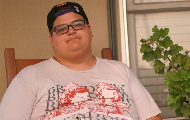 Мужчина сбросил 77 кг благодаря Коби Брайанту