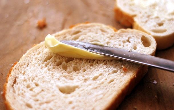 Осужденный подал в суд за отсутствие в колонии ножа для масла