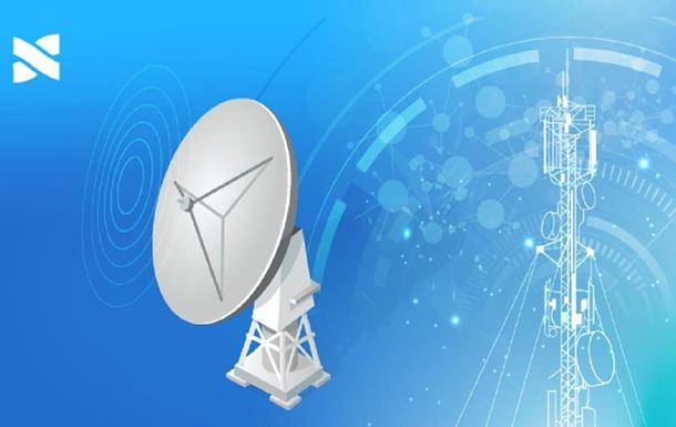 Интернет от провайдера Сеть Ланет в Северодонецке