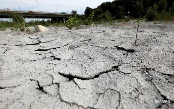 Перекрытие воды в Крым: у Зеленского ответили на обвинения