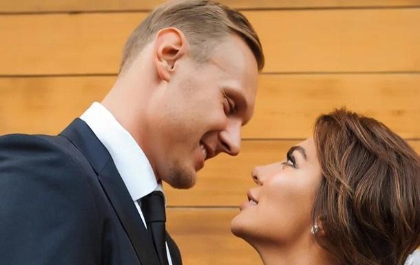 Седокова рассказала о причине быстрой свадьбы