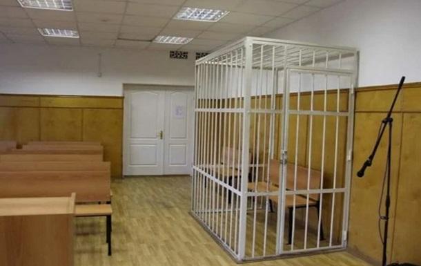 Иностранца в Киеве будут судить за похищение и пытки