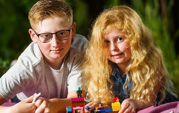 Хлопчик врятував сестру, яка задихалася, згадавши урок у школі