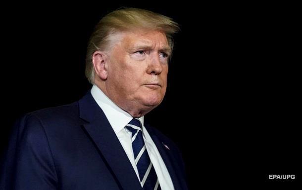 Тысячи компаний подали на администрацию Трампа в суд