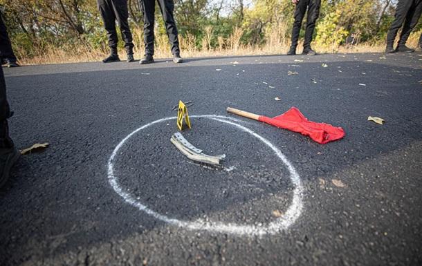 Один из выживших при крушении АН-26 скончался