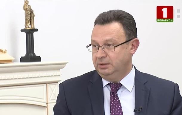 В Беларуси рост заболеваемости COVID-19 связали с протестами