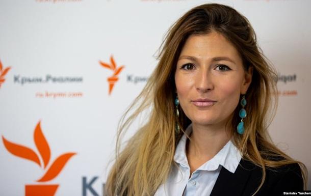 В МИД рассказали о платформе по деоккупации Крыма