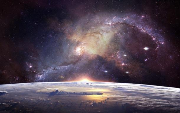 Hubble снял взрыв сверхновой в созвездии Волка