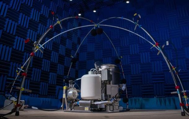 NASA доставит на МКС новый туалет, стоимостью 23 млн долларов