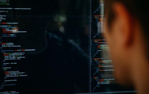 В США жертвой хакеров стала одна из крупнейших компаний медицинских услуг