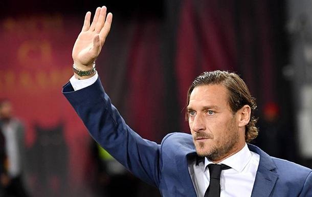 Голос легенды футбола вывел итальянку из девятимесячной комы