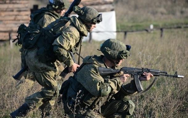 Росія почала виводити підрозділи десантників з Білорусі