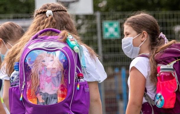 Дитина пропустила заняття не через хворобу: чи мають право вимагати довідку?
