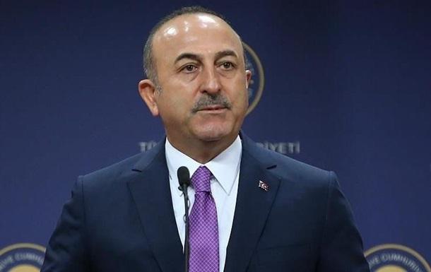 Турция готова поддержать Азербайджан на поле боя